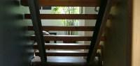 Lee Edwards - residential design - modern stair detail ...