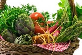 Zijn diepvriesgroenten zo gezond als verse groenten