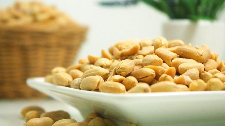 Voordelen van een koolhydraatarm dieet