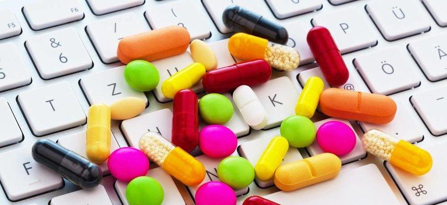 Betrouwbare online apotheek herkennen
