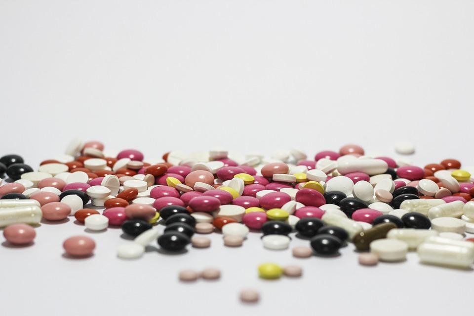 Nieuw medicijn tegen kanker