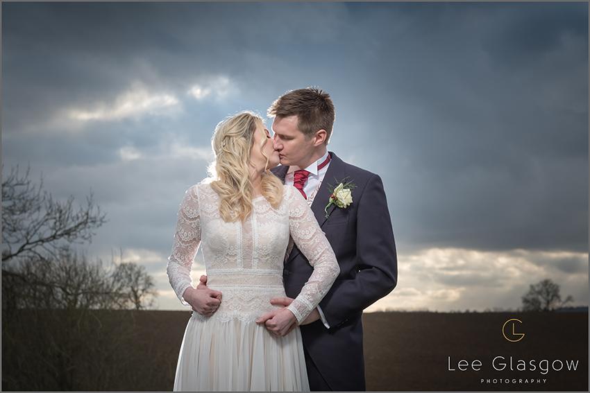 Kerry and Chris Wedding at The Guildhall Northampton  Skylark Farm Daventry