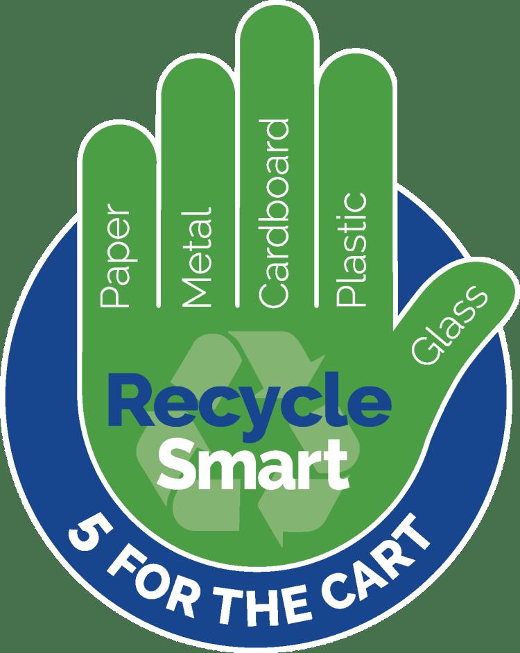 Risultati immagini per recycling