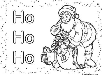 """Search Results for """"Santa Claus Cut Outs Printable"""