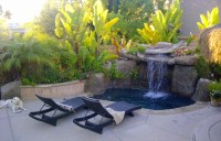 backyard x scapes sorrento valley - 28 images - backyard x ...