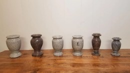 This image has an empty alt attribute; its file name is Vases-1024x576.jpg