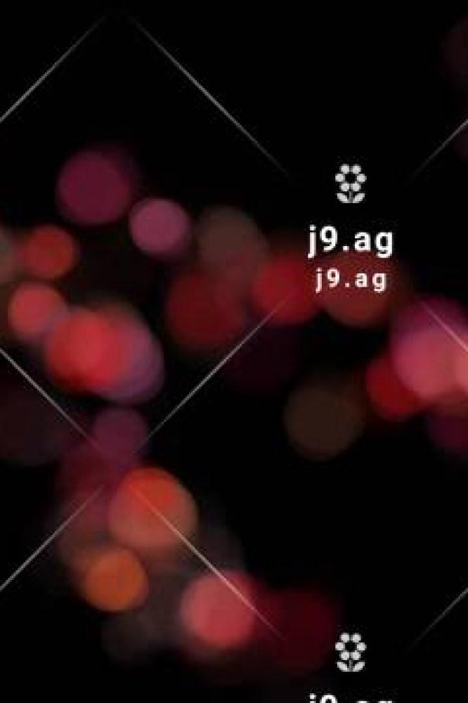 20170922Ayana_wedding-65- 婚攝, 婚攝Allen, 海外婚攝, 婚攝推薦, 婚禮攝影, 婚禮記錄, 婚紗攝影, 藝人婚禮,藝人婚攝, 自助婚紗, 婚紗攝影, 婚禮攝影推薦, 自助婚紗, 海外婚禮攝影, 海島婚禮攝影, 峇里島婚攝, 寒舍艾美婚禮攝影, 東方文華婚禮攝影, 君悅酒店婚禮攝影, 萬豪酒店婚禮攝影, 台北婚攝, 台中婚攝, 高雄婚攝, 婚攝推薦, 自助婚紗, 自主婚紗, 新生兒寫真, 孕婦寫真, 孕婦照, 孕婦, 寫真, 台中婚攝, 藝人婚禮紀錄, 藝人婚攝, 婚禮攝影, 台北婚禮紀錄, 藝人婚禮攝影, 自助婚紗, 婚紗攝影, 婚禮攝影推薦, 孕婦寫真, 自助婚紗, 新生兒寫真, 海外婚禮攝影, 海島婚禮, 峇里島婚攝, 寒舍艾美婚攝, 東方文華婚攝, 君悅酒店婚攝, 萬豪酒店婚攝, 君品酒店婚攝, 翡麗詩莊園婚攝, 翰品婚攝, 格萊天漾婚攝, 晶華酒店婚攝, 林酒店婚攝, 君品婚攝, 君悅婚攝, 翡麗詩婚禮攝影, 翡麗詩婚禮攝影, 文華東方婚攝