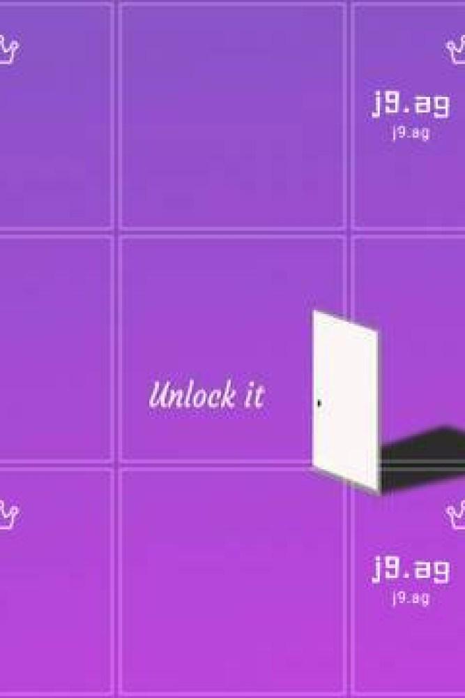20200813婚紗-網站-19- 婚攝, 婚攝Allen, 海外婚攝, 婚攝推薦, 婚禮攝影, 婚禮記錄, 婚紗攝影, 藝人婚禮,藝人婚攝, 自助婚紗, 婚紗攝影, 婚禮攝影推薦, 自助婚紗, 海外婚禮攝影, 海島婚禮攝影, 峇里島婚攝, 寒舍艾美婚禮攝影, 東方文華婚禮攝影, 君悅酒店婚禮攝影, 萬豪酒店婚禮攝影, 台北婚攝, 台中婚攝, 高雄婚攝, 婚攝推薦, 自助婚紗, 自主婚紗, 新生兒寫真, 孕婦寫真, 孕婦照, 孕婦, 寫真, 台中婚攝, 藝人婚禮紀錄, 藝人婚攝, 婚禮攝影, 台北婚禮紀錄, 藝人婚禮攝影, 自助婚紗, 婚紗攝影, 婚禮攝影推薦, 孕婦寫真, 自助婚紗, 新生兒寫真, 海外婚禮攝影, 海島婚禮, 峇里島婚攝, 寒舍艾美婚攝, 東方文華婚攝, 君悅酒店婚攝, 萬豪酒店婚攝, 君品酒店婚攝, 翡麗詩莊園婚攝, 翰品婚攝, 格萊天漾婚攝, 晶華酒店婚攝, 林酒店婚攝, 君品婚攝, 君悅婚攝, 翡麗詩婚禮攝影, 翡麗詩婚禮攝影, 文華東方婚攝