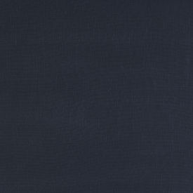 Belize Oatmeal Fabric Lee Industries