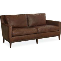 Crypton Fabric For Sofas Leonardo Leather Large Recliner Sofa Black 1399-11 Apartment At Lee Industries