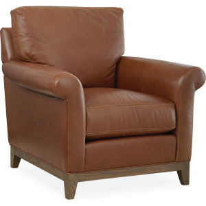 lee industries leather sofa red recliner uk 7583-32 two cushion at