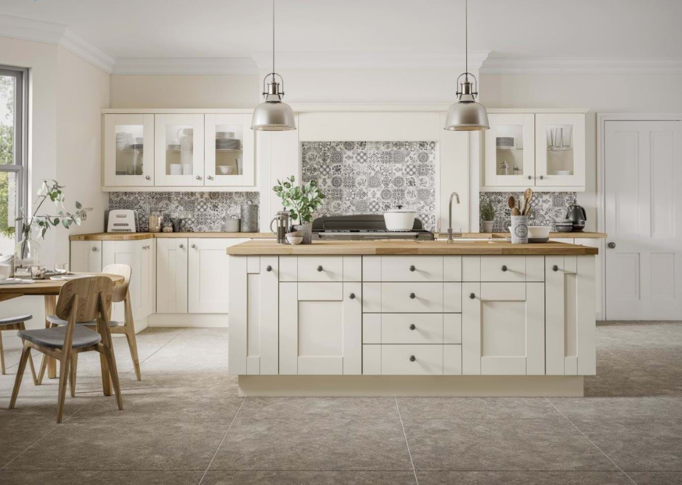 new kitchen remodels before and after trends archives leekes kitchens studio launch at bilston