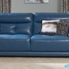 Htl Sofa Range Oferta Chaise Longue Cama Leather Sofas Buy Online Or Click And Collect Leekes