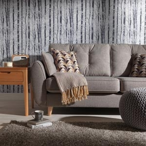 living room furniture collections curtain ideas for 2017 2 leekes collection sofas chairs and coffee tables sale sofa