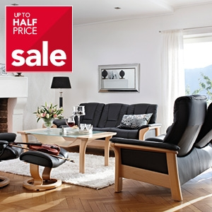 living room furniture for sale interior design uk leekes chairs recliners