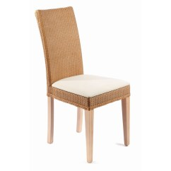 Habitat Dining Room Chair Covers 4 Table Set Sophie Oak With Black Seat Pad