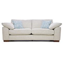 4 Seater Leather Sofa Prices Patches For Sofas Seter Interesting Save Wellington Glamour