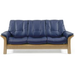 Sofas For Less Uk Macy S Furniture Sofa With Chaise Stressless Windsor Low Back 3 Seater Leekes