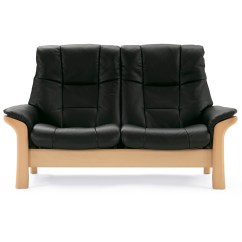 Sofas For Less Uk Chester Sofa Stressless Buckingham 2 Seater High Back Leekes