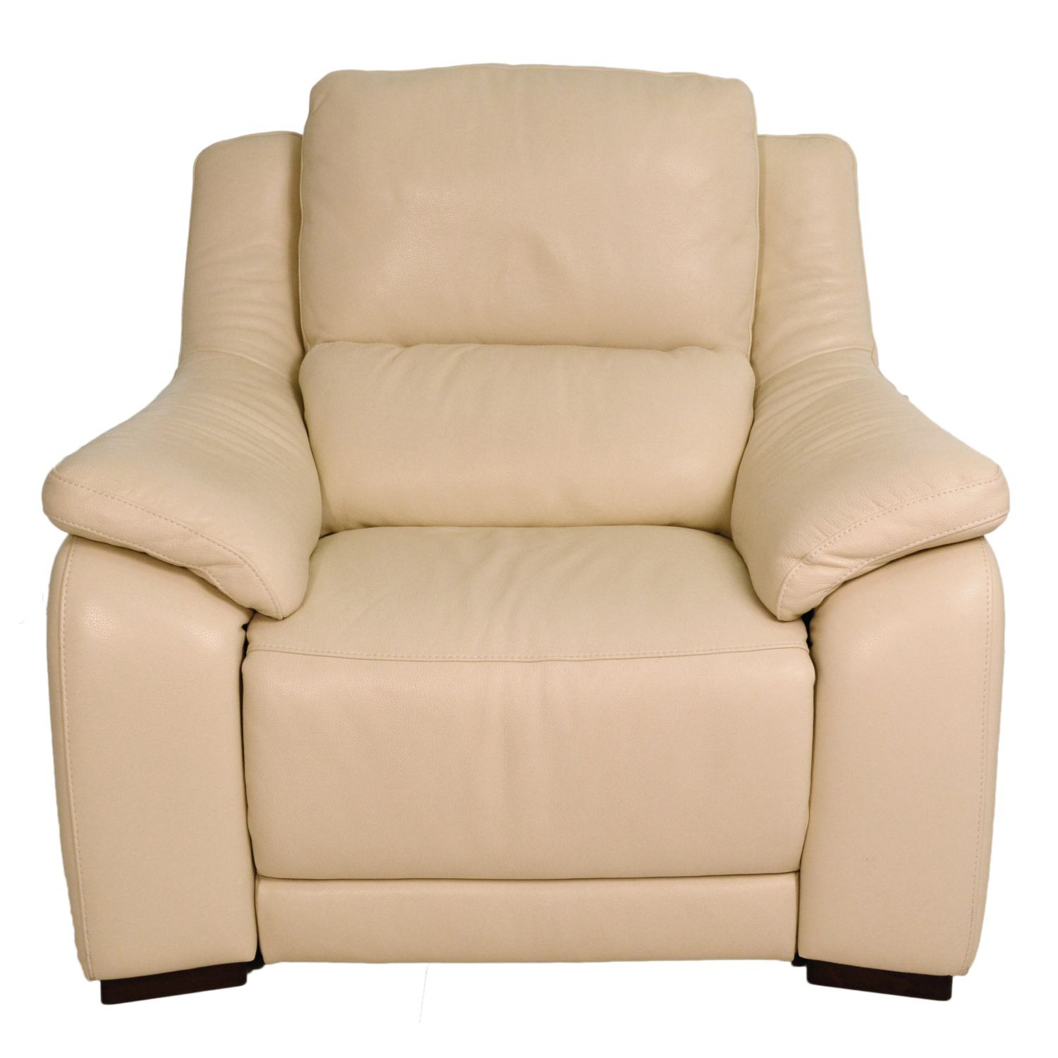 power recliner chairs uk rent chair covers and sashes near me polo divani degano leekes