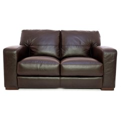 Cheap Leather Corner Sofa Uk Low Profile Sofas Online Brokeasshome