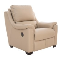 Parker Knoll Albany Power Recliner Chair | Leekes