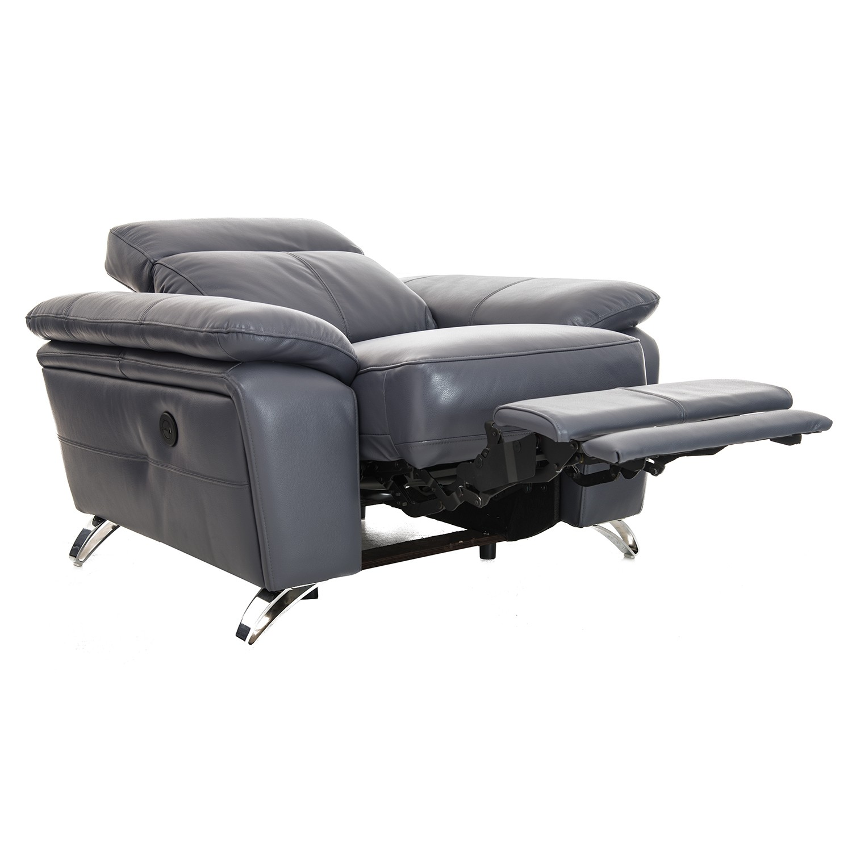 power recliner chairs uk chair of structural design eth casa vivaldi leekes