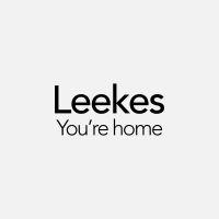 Casa Vivaldi Power Recliner Chair | Leekes