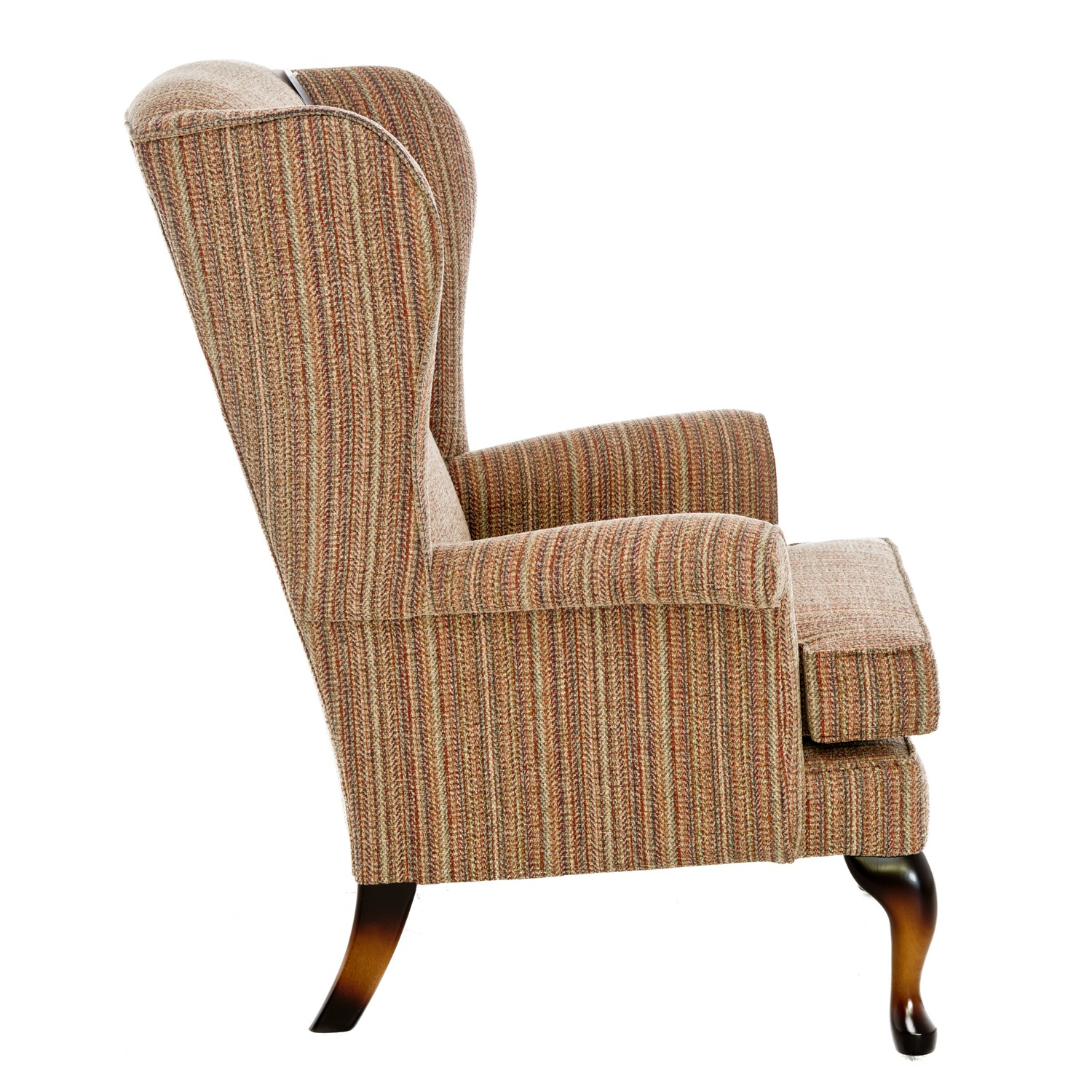 parker knoll dining chairs second hand louis chair room and board penshurst wing leekes