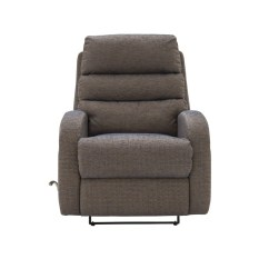 Power Recliner Chairs Uk Childrens Table La Z Boy Albany Chair Leekes