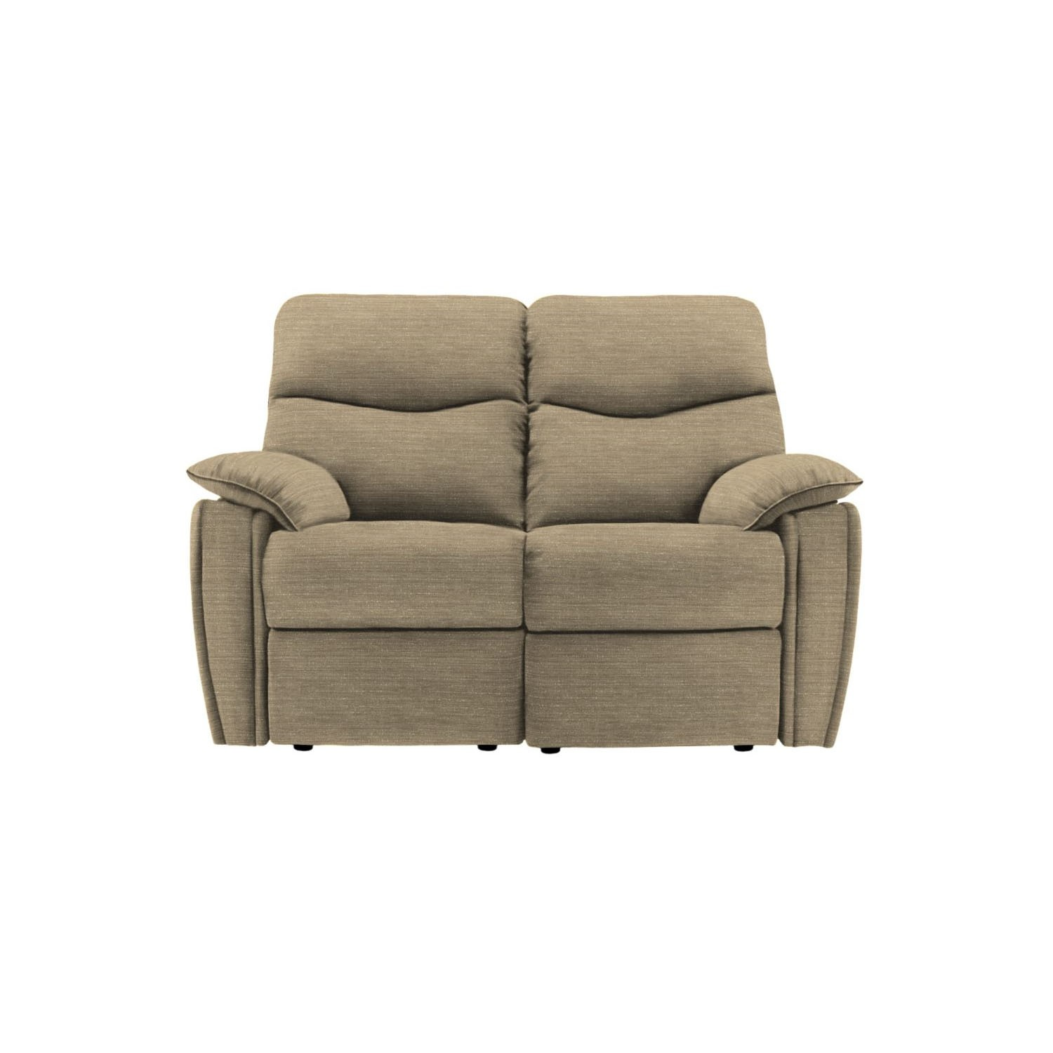 henley sofa and chair fabric corner sofas dfs g plan 2 seater leekes