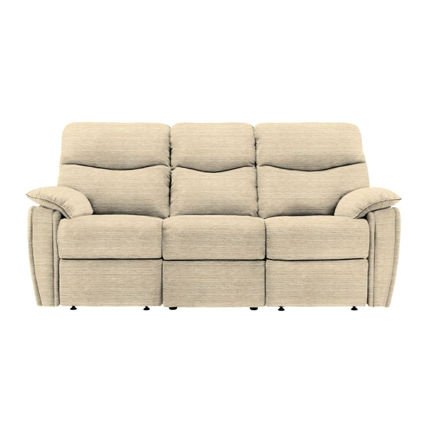 henley sofa and chair bed philippines modern g plan 3 seater leekes