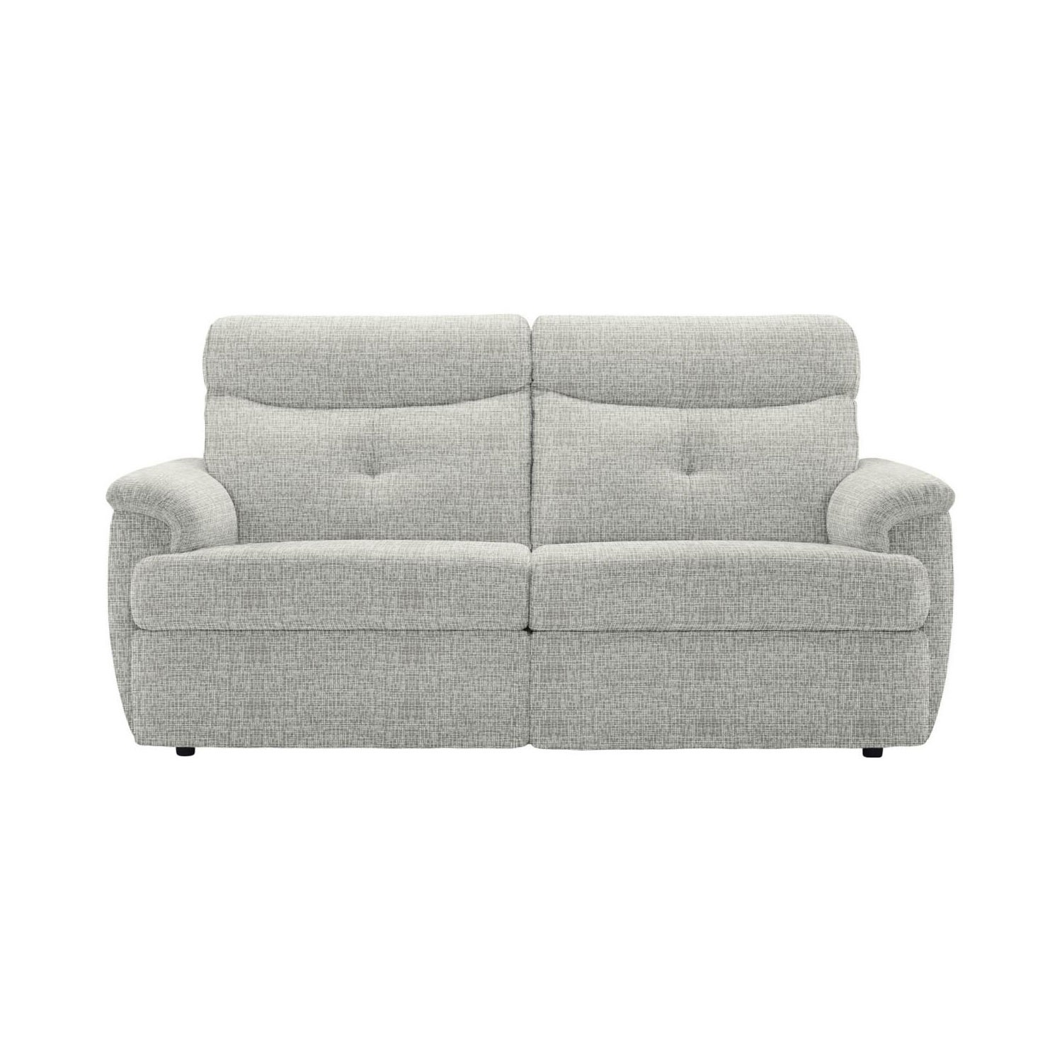 g plan sofa 66 sofar denver atlanta 2 seater leekes