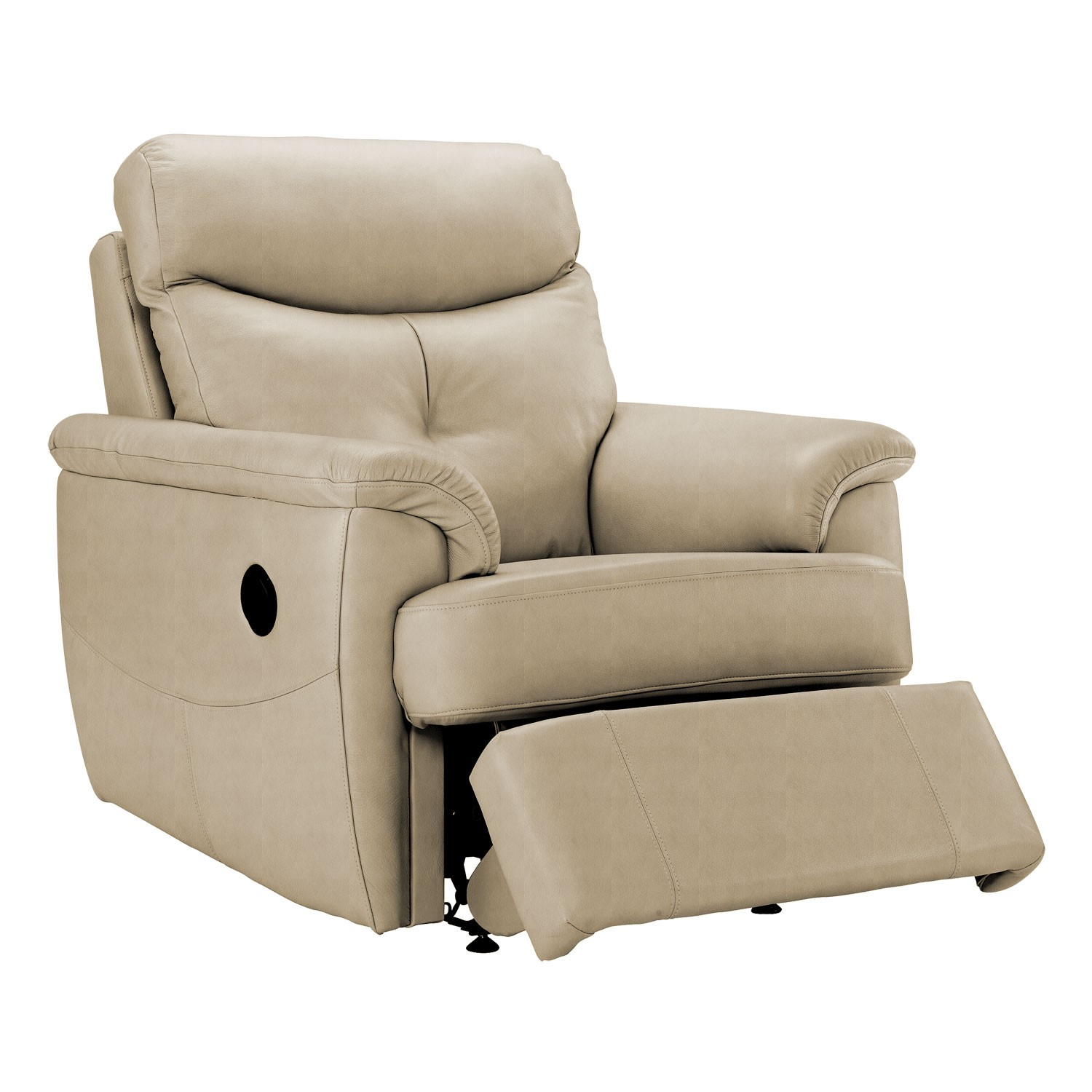atlanta recliner chair graco blossom high g plan manual leekes