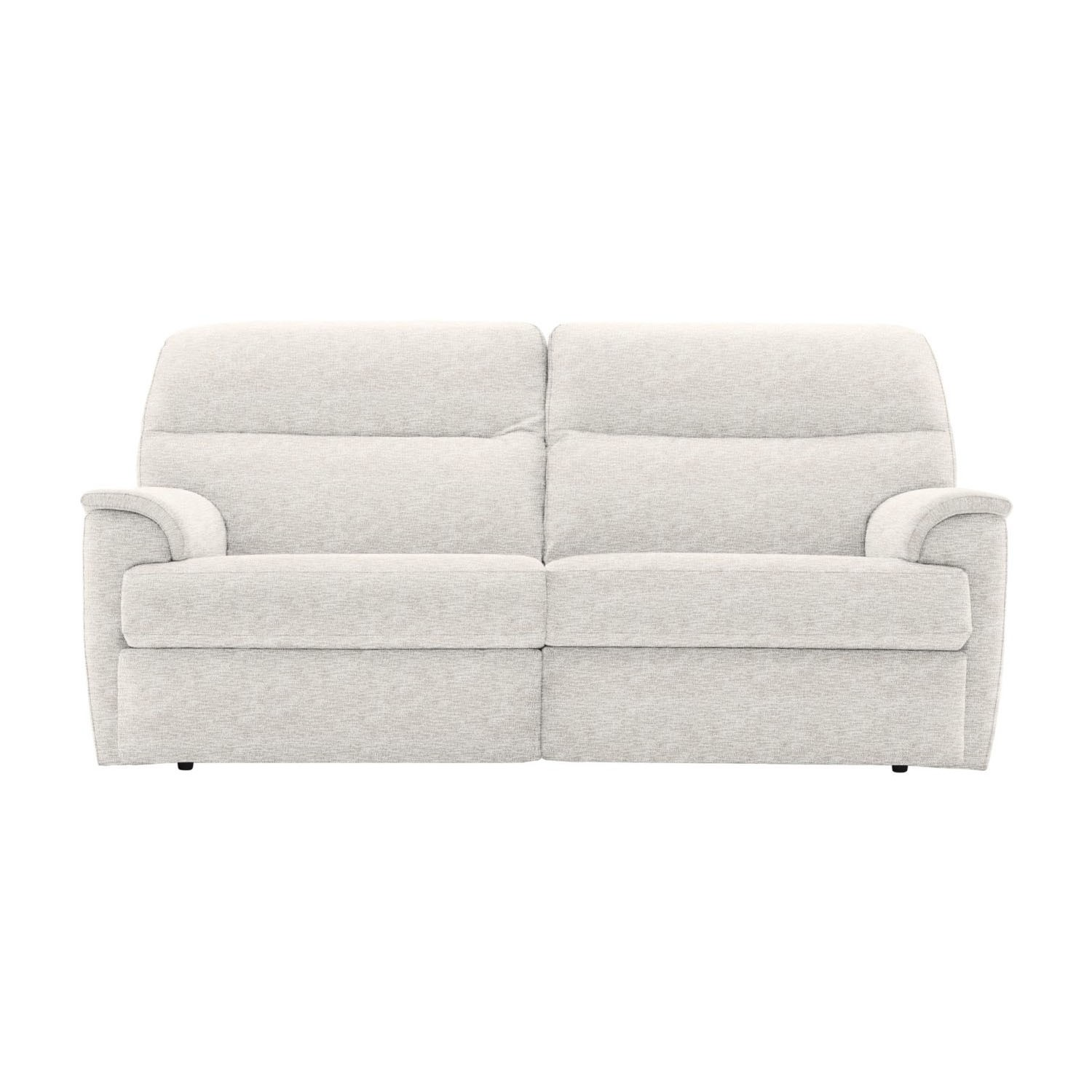 watson sofa table slipcover pattern for sectional g plan 3 seater leekes