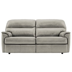 Watson Sofa Table Most Comfortable Bed Australia G Plan 3 Seater Leekes