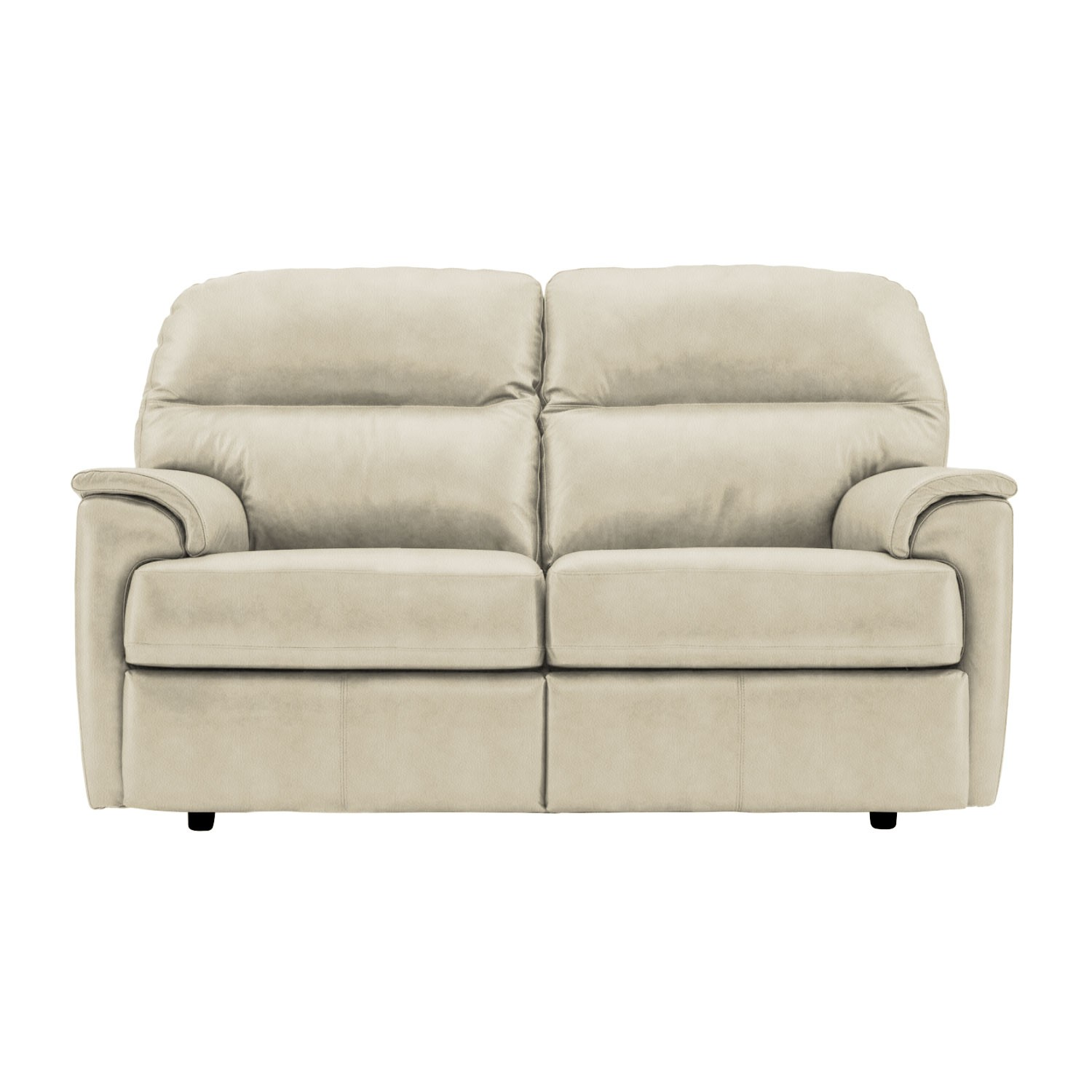 watson sofa table love seat and g plan 2 seater leekes