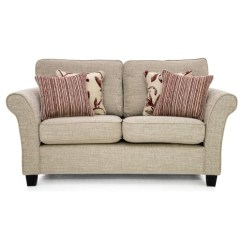 Small 2 Seater Sofa Seats And Sofas Eindhoven Casa Lucille High Back Leekes Seat Corinne Beige