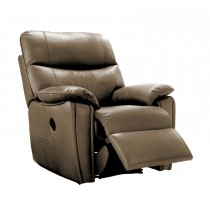 power recliner chairs uk sergio rodriguez chair recliners buy online or click and collect g plan henley manual armchair