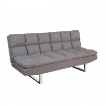 black sofa beds for sale chesterfield sofas london showroom guest buy online or click and collect casa boston compact bed