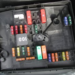 2005 Vw Golf Fuse Box Diagram Circuit Breaker Panel Wiring 2011 Jetta Tdi Autos Post