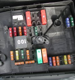 2011 golf tdi fuse box picture please tdiclub forums mazda rx8 fuse box vw golf 6 2011 fuse box [ 1656 x 1168 Pixel ]
