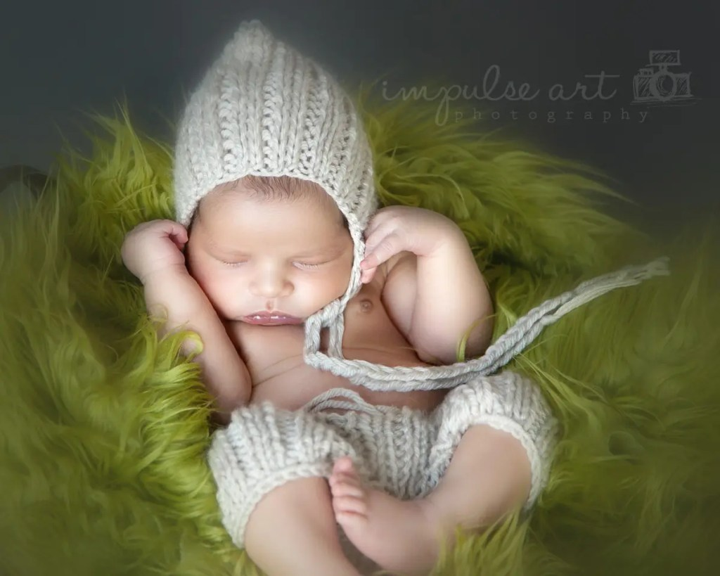 Home leelee knits newborn baby knitting pattern dt1010fo