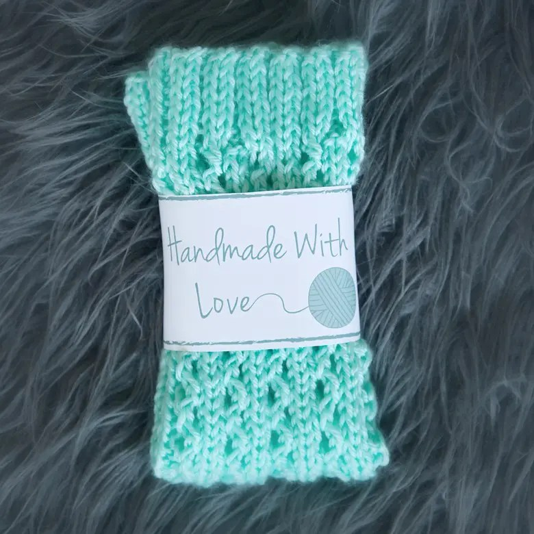 Leelee Knits 187 Blog Archive Free Printable Knit And