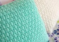 Crochet Pillow Patterns ~ wmperm.com for
