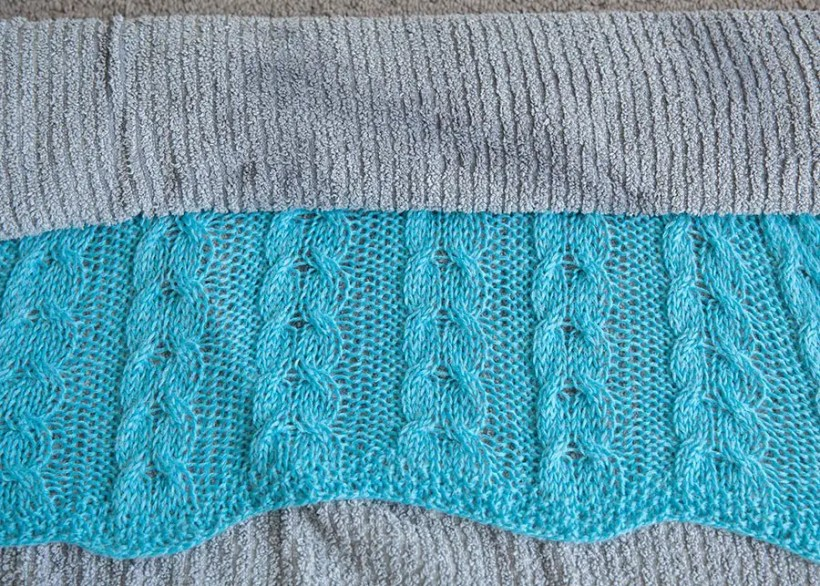 How-to-Wet-Block-Knitting-05