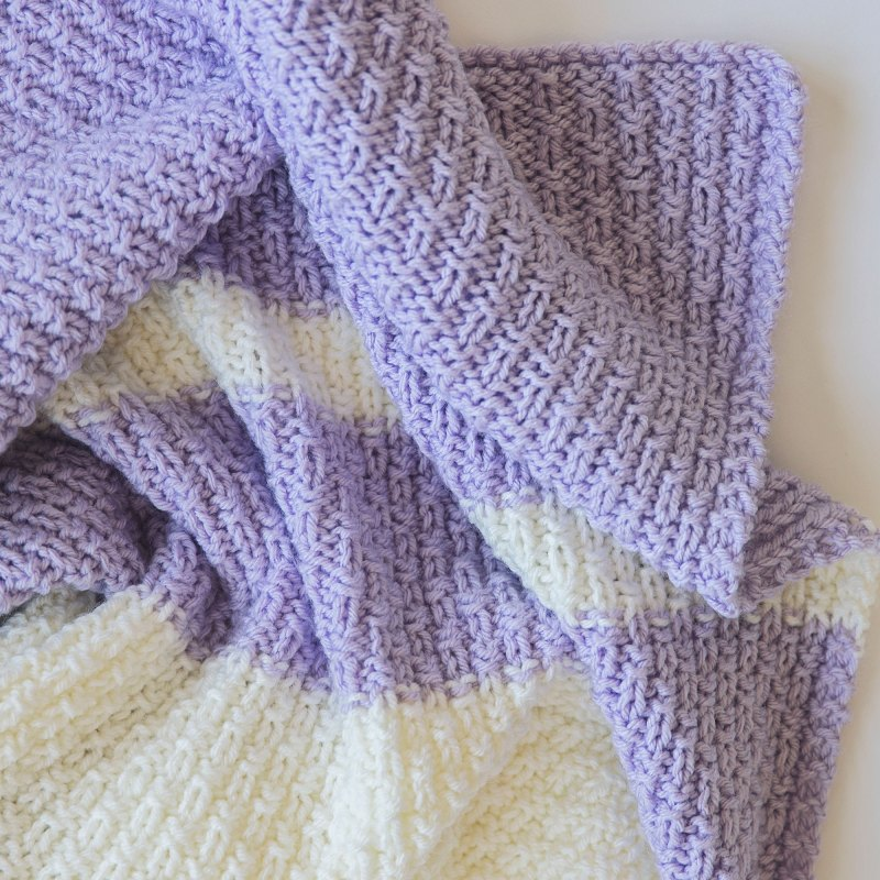 Knit Patterns Archives - Leelee Knits