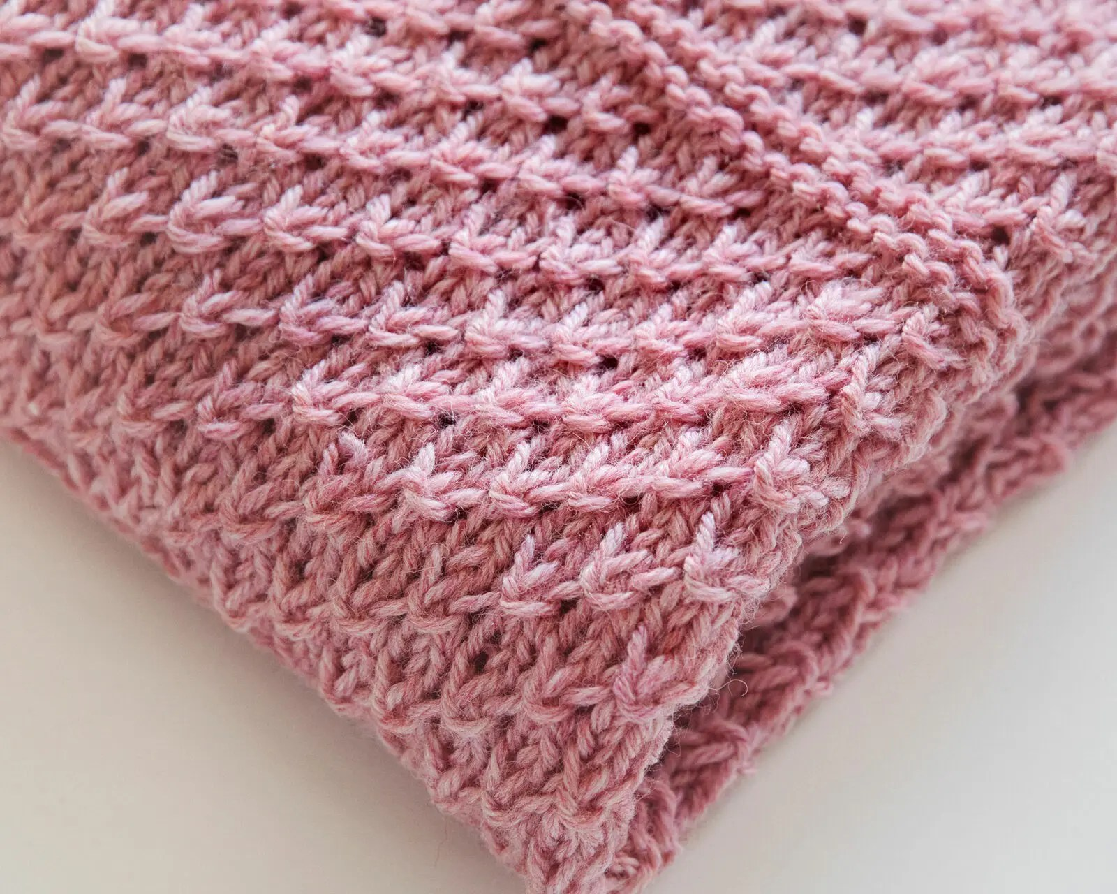 picture relating to Free Printable Knitting Patterns for Baby Blankets known as Leelee Knits - Webpage 2 of 6 - Knitting and Crochet