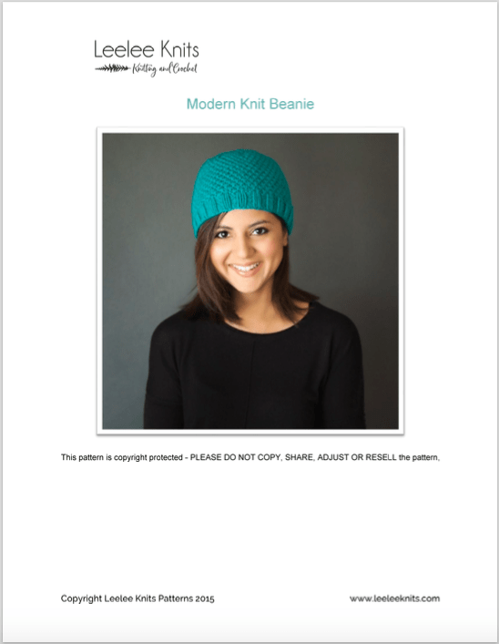 6ddb1ae66 Downloads Archive - Leelee Knits