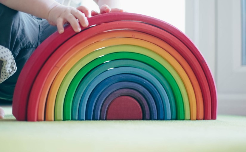 find_a_present_rainbow_3